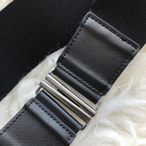 New BCBGMaxAzria women belt